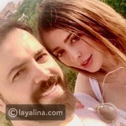 قصة حب وفاء الكيلاني وتيم حسن: بدأت بطلب الزواج على الهواء