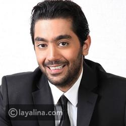 فيديو أحمد فلوكس يتشاجر مع مخرج برنامج وينسحب على الهواء
