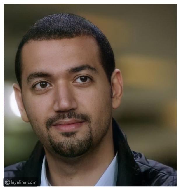 حكايات معز مسعود مع 4 نساء: إحداهن ملكة جمال وآخرهن حلا شيحة