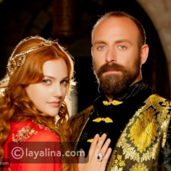 المواقع الحقيقية لتصوير أشهر المسلسلات التركية