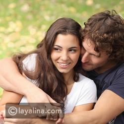 10 كلمات وتصرفات تجعل زوجتك عاشقة متيمة بك
