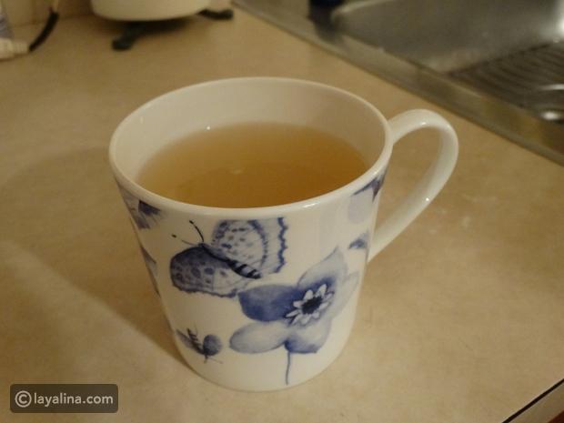 هل سمعتِ عن شاي الثوم؟ هذه أبرز فوائده الصحية