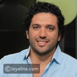 """حسن الرداد كما لم تشاهدوه من قبل: يغني راب ومهرجانات في """"عيدوا رقصتي"""""""