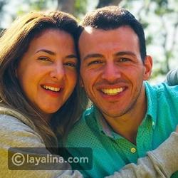 زوج دنيا سمير غانم في أزمة بسببها ويثير الجدل بكلماته عنها!