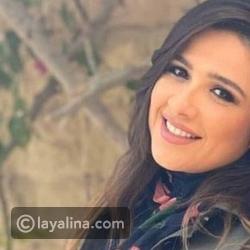 تفاصيل أزمة ياسمين عبد العزيز وابنة هشام سليم: كادت تسجنها