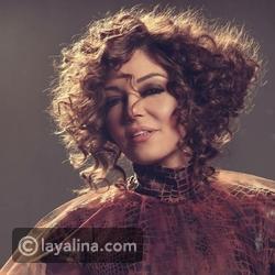 فيديو رد سميرة سعيد حول خلافها مع أصالة بسبب قيامها بهذا الأمر!