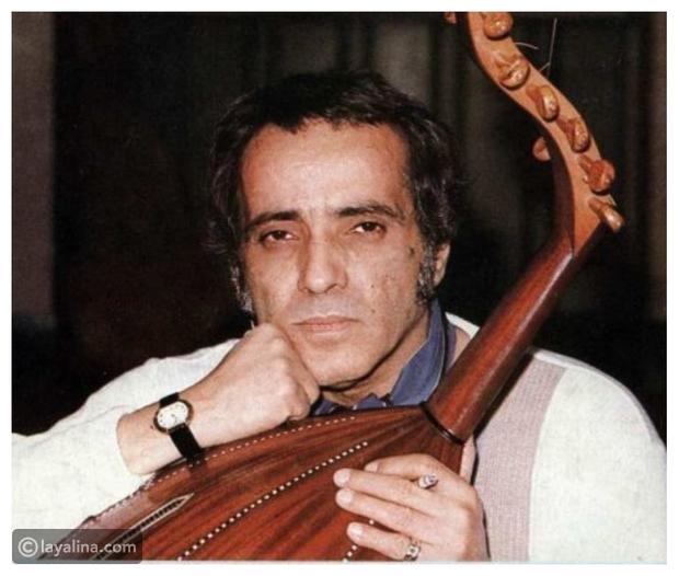 أبرز أزمات بليغ حمدي التي بدأت بنسيان موعد زفافه وانتهت باتهامه بالقتل