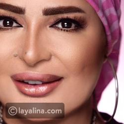 اعترافات صادمة لبدرية أحمد عن وضعها المادي وهذا ما طلبته في تأثر شديد!