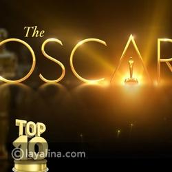 أفضل 10 أفلام فازت بالأوسكار عن استحقاق على مر التاريخ.. تعرفوا عليها!