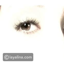 اكتشفي سر العيون الواسعة للمشاهير مع Glam Box