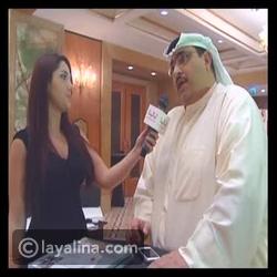 """الإعلامي أبو راشد """"ثامر الدخيل"""" يتحدث عن واقع الإعلام الكويتي"""
