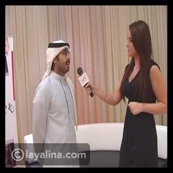عبدالله بوفتين يتحدث عن واقع الإعلام في الكويت
