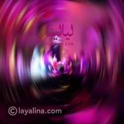 حفل افتتاح صالون لا لوج في دبي بحضور المشاهير