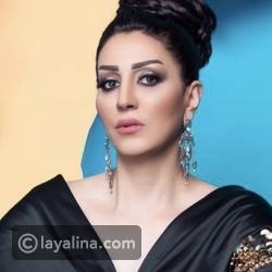 وفاء عامر تثير الجدل: تتقبل الخيانة وتعلق على أزمة أيتن مع ريهام حجاج