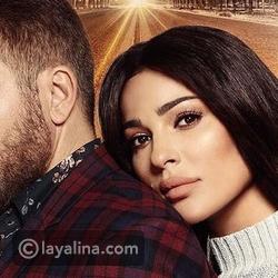 أبرز ثنائيات رمضان 2018 التي ينتظرها الجمهور بفارغ الصبر