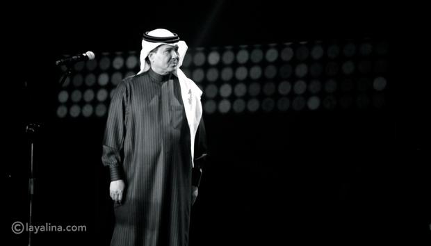 محمد عبده يتصدر التريند بتعليقه على المطالبين بتحريم الغناء
