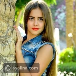 فيديو مصرع ملكة جمال أوكرانية خلال بث مباشر على إنستجرام