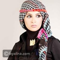 فيديو شبيهة حنان ترك تضع محمد حماقي وأنغام وحسام حبيب في مأزق حقيقي