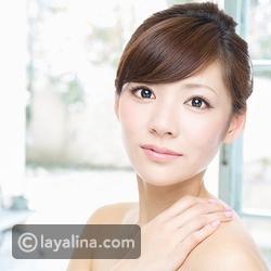 اكتشفي 10 أسرار من جمال بشرة الكوريات