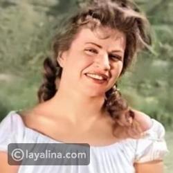 هند رستم: رفضت رشدي أباظة وتزوجت محمد فياض بسبب الوهم