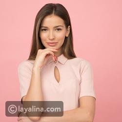 فيديو تألقي في أكتوبر الوردي بإطلالات رائعة تدعم مريضات سرطان الثدي