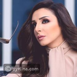 فيديو مسرب من حفل أنغام في الكويت يكشف رد فعلها بعد تعرضها لموقف صادم