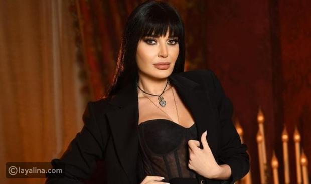 أسرار سيرين عبد النور في الحفاظ على جمالها