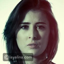 كاميرا ليالينا تكشف الصعوبات التي واجهتها عائشة بن أحمد في مصر