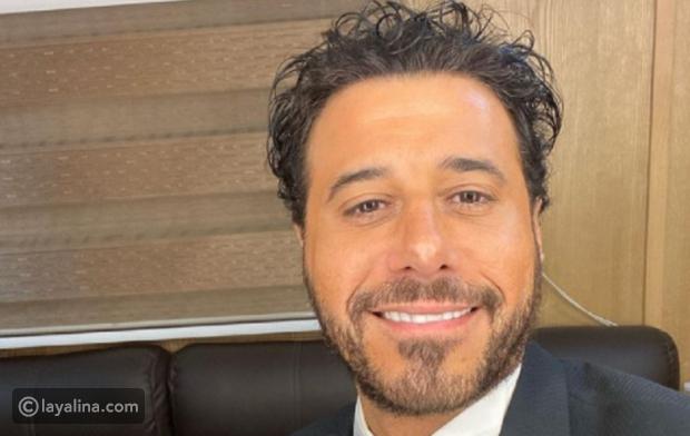 أحمد وصلاح السعدني: كيف تشابه مشوار الابن مع والده؟