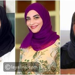 فيديو تعرفوا على أشهر 10 عالمات سعوديات دخلن التاريخ