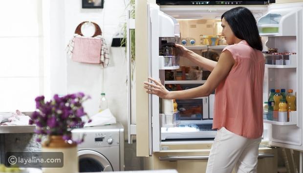10 أفكار سحرية توفر وقت ومجهود المرأة العاملة