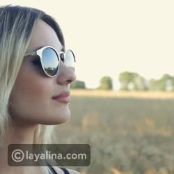 اكتشفي بالفيديو كيف تختارين النظارات الشمسية حسب شكل وجهك!