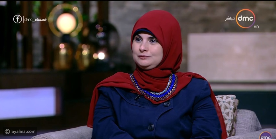 طفلة فيلم الحفيد ميرفت علي بعدما كبرت