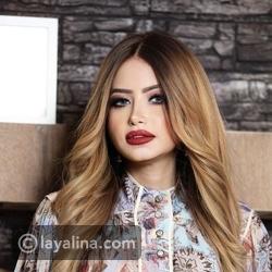محطات في حياة مي العيدان: الإعلامية الكويتية المثيرة للجدل دائماً