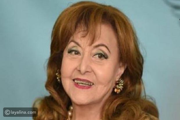 ليلى طاهر: رفضت 50 عريسا وتزوجت 6 مرات وهذا اسمها الحقيقي