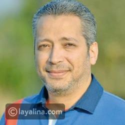 تامر أمين: المشاكس الذي حاصرته القضايا واعترف بتعاطيه المخدرات