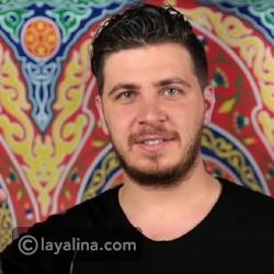 خاص: هكذا يمضي محمد القماح شهر رمضان ورد فعله على مقلب رامز جلال