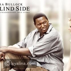 القصة الحقيقية لفيلم The blind side: هذا ما أزعج البطل فيه