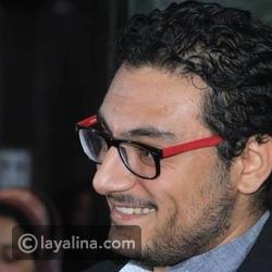 أحمد صفوت لكاميرا ليالينا: لهذه الأسباب لم أركض خلف البطولة المطلقة