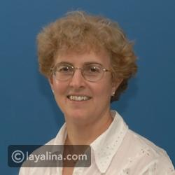 شادية حبال: أستاذة فيزياء الفضاء التي ذهبت بأبحاثها حتى حدود الشمس