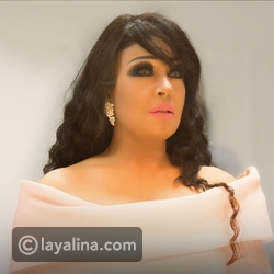 فيديو فيفي عبده تلوم أنجلينا جولي وتصف براد بيت بكلمة خارجة