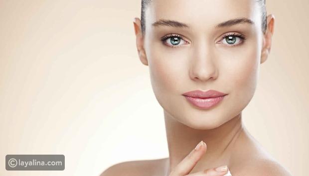 فيديو 10 نصائح ضرورية عند تشقير شعر الوجه