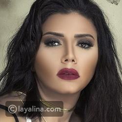 فيديو رانيا يوسف تعترف لأول مرة بتفاصيل واقعة التحرش بها في مكان عام