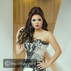 فيديو رانيا يوسف تعترف على الهواء بعدد عمليات التجميل التي خضعت لها