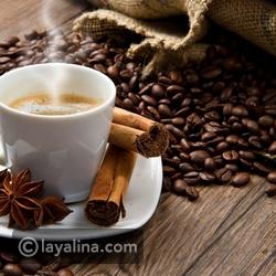 فيديو نصائح ضرورية لعشاق القهوة لتجنب الصداع خلال شهر رمضان