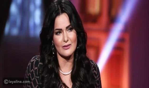 أزمات سما المصري: شمتت في شيرين عبد الوهاب وحرضت على الفسق والفجور
