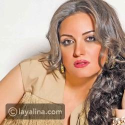 ريهام عبد الغفور تفاجئ الجمهور بصراحتها وما كشفته عن سبب طلاقها مرتين