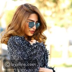 فيديو رقص فوز الفهد أمام سيارتها يثير ضجة بين رواد السوشيال ميديا