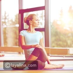 نصائح لزيادة معدل حرق الدهون في الجسم