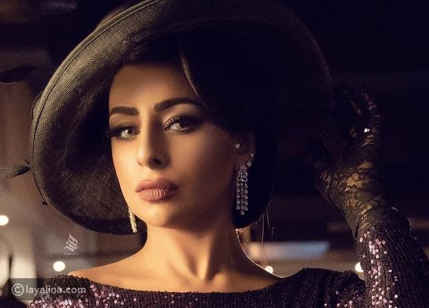 قبل هند البلوشي: فنانات حملن لقب الزوجة الثانية